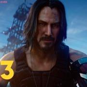 Bethesda и Microsoft на игровой выставке E3 2019