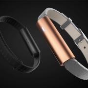Обзор Misfit Ray: не уникальный браслет с уникальным дизайном
