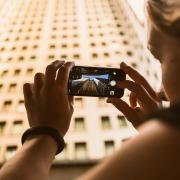 Как снять видео на смартфон: 10 правил крутого мобильного видео