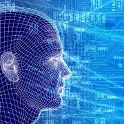 Искусственные нейронные сети: как они смогут улучшить нашу жизнь?