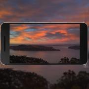 Как программист из Google научил Nexus 6P снимать в полной…
