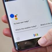 При обращении к Google Assistant больше не нужно постоянно произносить…