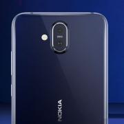Nokia назначила презентацию нового смартфона на 5 декабря