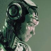 Искусственный интеллект Nvidia очистит изображения от «шумов»