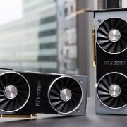 Стали известны подробности среднебюджетной видеокарты Nvidia GeForce GTX 1660 Ti