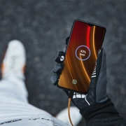 OnePlus 6T McLaren Edition с 10 Гб ОЗУ дебютирует 13…