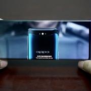 Технология зарядки Oppo SuperVOOC мощностью 65 Вт официально представлена