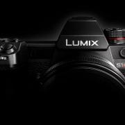 Panasonic представила первые полнокадровые беззеркалки Lumix S1 и Lumix S1R