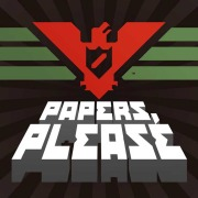 Papers, Please – фильм взорвавший YouTube