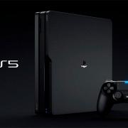 Опубликована стоимость производства базовой версии PlayStation 5
