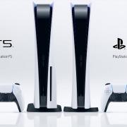 Новый интерфейс PlayStation 5 изменит скорость загрузки