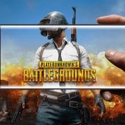 В PUBG Mobile появились кланы и новый Режим Войны