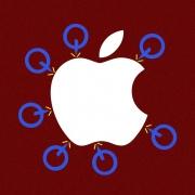Qualcomm добилась запрета продаж iPhone предыдущих поколений в Китае