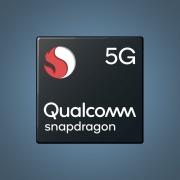 Qualcomm представила новый флагманский процессор Snapdragon 865