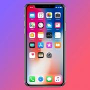 В России стартовали продажи восстановленных iPhone X