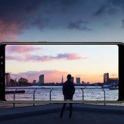 Обзор Samsung Galaxy A8 и A8 Plus: не флагман с…