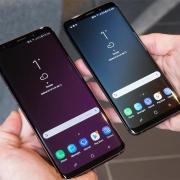 Цены на линейку Samsung Galaxy S10 стали известны до анонса