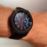 Инсайдер: «Вращающийся безель вернется в новых Galaxy Watch»