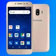 Samsung J2 Core - первый смартфон от Samsung на Android…