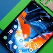 Обзор Samsung Galaxy Fold - согни, если сможешь!