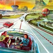 Беспилотные автомобили: будущее или реальность?