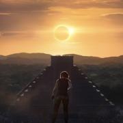 Анонсировали новое приключение Лары Крофт Shadow of The Tomb Raider