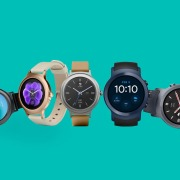 Какие умные часы выбрать – гид по смарт часам