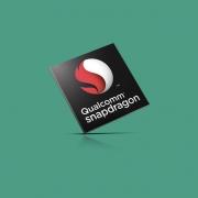 Qualcomm Snapdragon 710 представлен официально