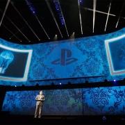 Компания Sony пропустит выставку E3 2019