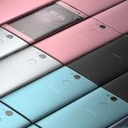 Обзор Sony Xperia XA2: актуальный «не флагман» из прошлого