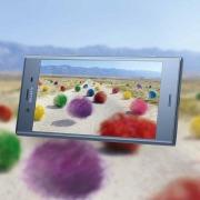 Обзор Sony Xperia XZ1: уникальная камера и архаичный дизайн