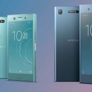 Стали известны характеристики и цены Sony Xperia XZ2 и XZ2…