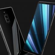 Sony Xperia XZ4 представят 25 февраля