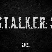 S.T.A.L.K.E.R. 2 делают на движке Unreal Engine 4