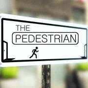 The Pedestrian обещает стать хитом в жанре головоломок