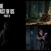 Обзор нашумевшей The Last of Us Part II