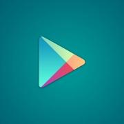 Производители смартфонов начнут платить за Google Play