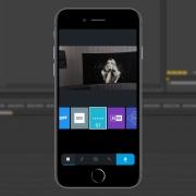 Топ-5 приложений для монтажа видео на смартфоне