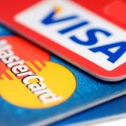 Visa и MasterCard планируют внедрить сканер отпечатков пальцев в свои…