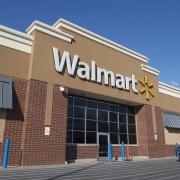 Walmart обходит Apple и занимает третье место в списке онлайн-ритейлеров…