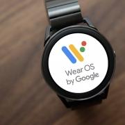 Wear OS - новое название Android Wear
