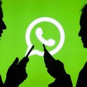 WhatsApp позволит пользоваться одной учетной записью на нескольких устройствах