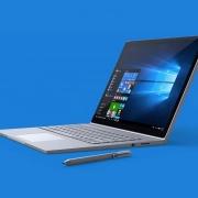 Microsoft разработала искусственный интеллект для улучшения процесса обновления Windows 10