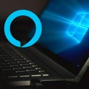Microsoft позволит интегрировать в Windows 10 сторонних голосовых ассистентов