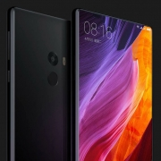Xiaomi готовит игровой смартфон BlackShark