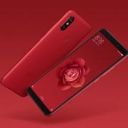 Xiaomi Mi 6X на Snapdragon 660 представлен официально