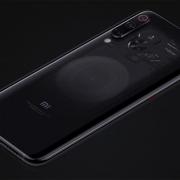 Прозрачный Xiaomi Mi 9 Explorer Edition показался на официальных фотографиях