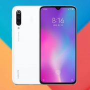 Xiaomi готовит новый смартфон Xiaomi Mi CC9e для молодежи