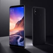 Обзор Xiaomi Mi Max 3: смартфон или планшет?