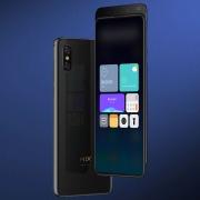 Обзор Xiaomi Mi Mix 3: что меняет слайдер и так…